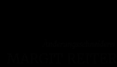 Margits Mode